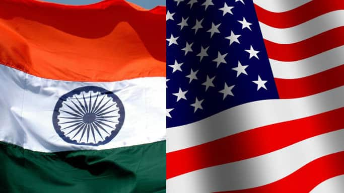 India's history at centre of school curriculum debate in US