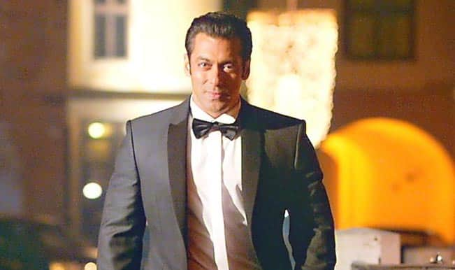 Do you know what is Salman Khan's retirement plan?