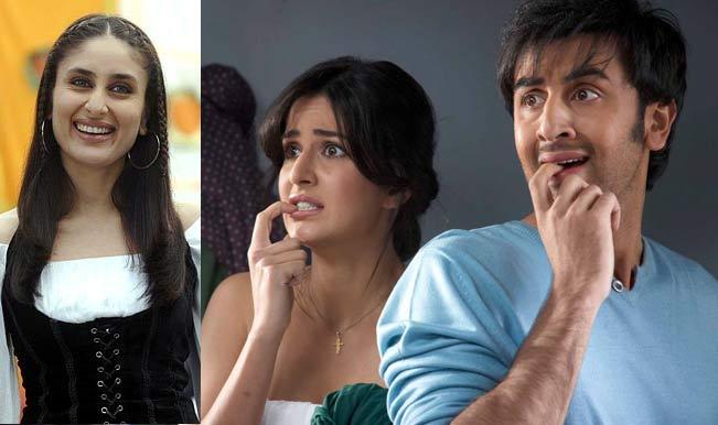 Karena-Kapoor-Katrina-Kaif-Ranbir-Kapoor