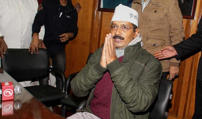 Will Arvind Kejriwal and Aam Aadmi Party's next Janata Darbar be better?