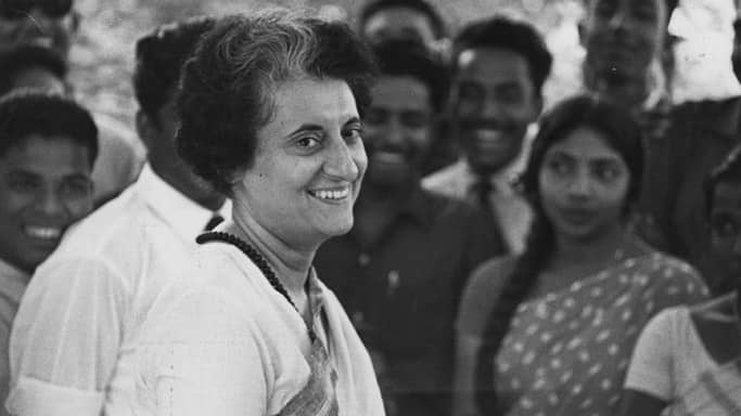 Mrs-Indira-Gandhi