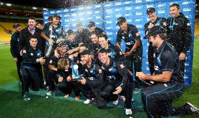 New-Zealand-celebrate-their-series-win-following-Game-5-of-the-men's-o