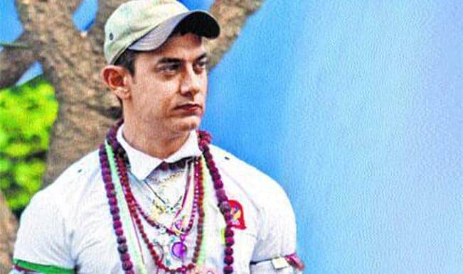 PK-Aamir-Khan