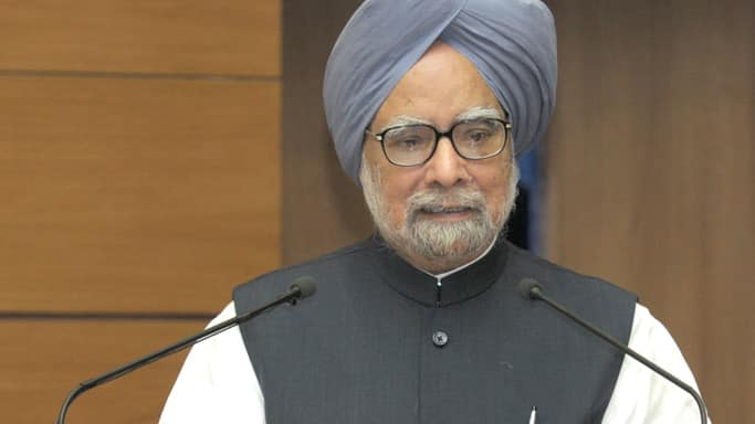 Prime-Minister-Manmohan-Singh-2