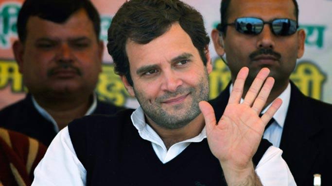 Rahul-Gandhi-0103-5