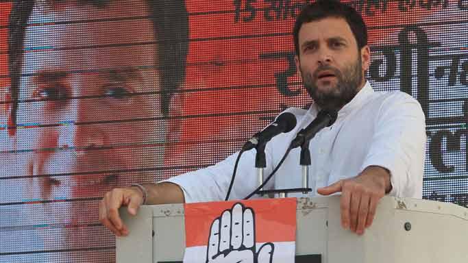 Rahul-Gandhi-10
