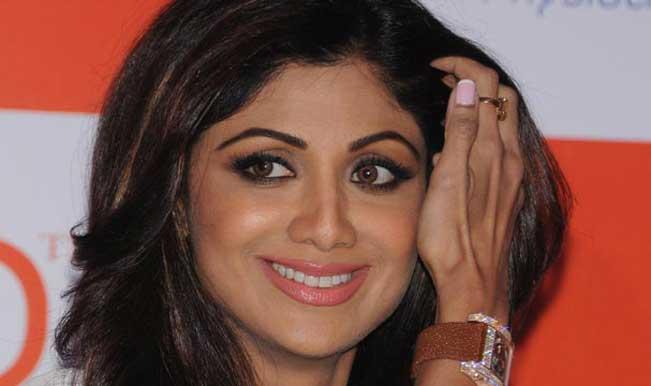 Шилпа Шетти / Shilpa Shetty - Страница 3 Shilpa-Shetty