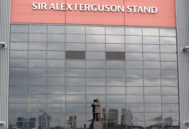 Sir-Alex-Ferguson-Retires