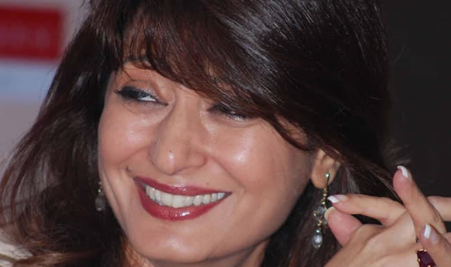 Sunanda Pushkar died of drug poisoning