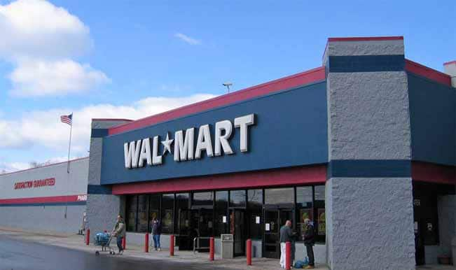 Walmart removes tainted donkey meat from Chinese stores