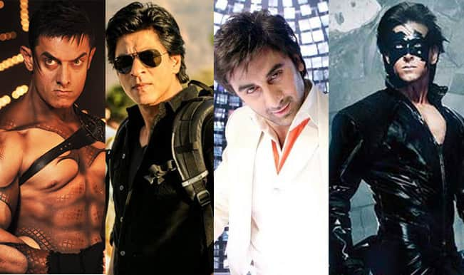 Will Dhoom:3 beat Chennai Express at ETC Bollywood Business Awards?