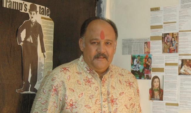 Nayak 2: Watch Bapuji Alok Nath teach Arvind Kejriwal how to be Sanskari!