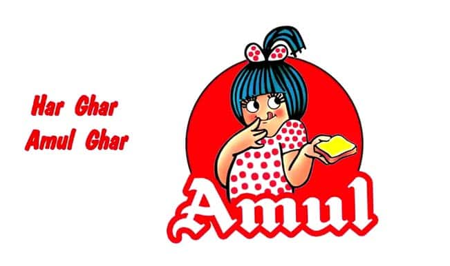 Amul Gives You Chance To Start Business; Earn Rs 5 to Rs 10 Lakh Every Month