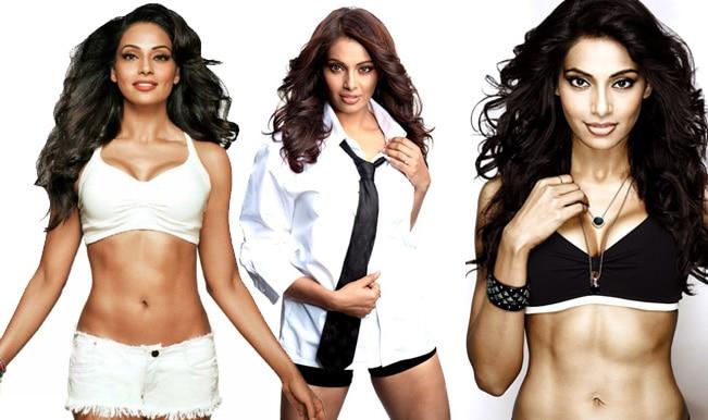Birthday Special: Bipasha Basu's hottest avatars