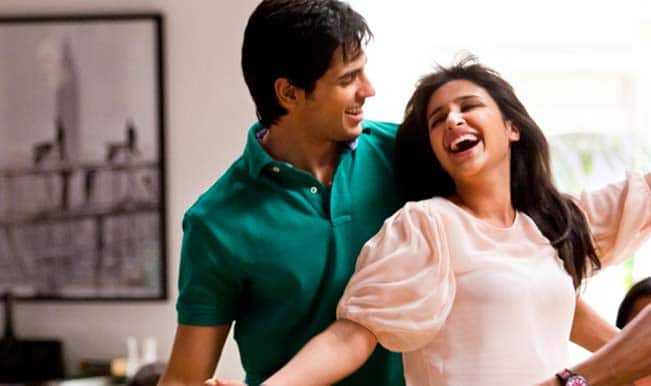 hasee-toh-phasee-(5)