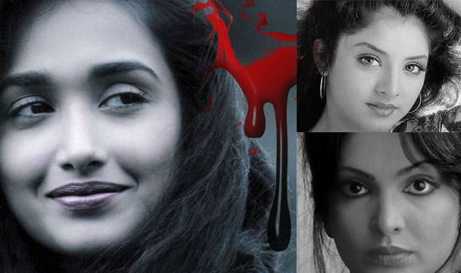 Accident, Suicide or Murder? The mysterious deaths in Bollywood