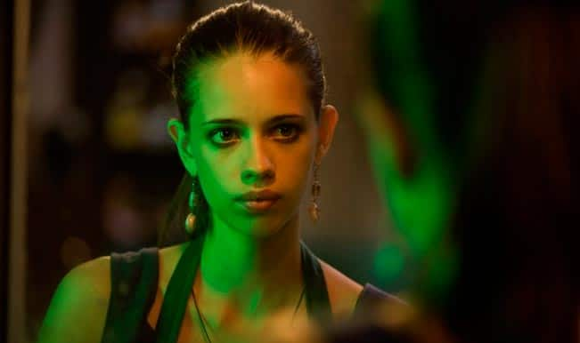 Kalki Koechlin's 5 performances that blew our minds!