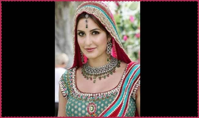 katrina-kaif-in-singh-is-king