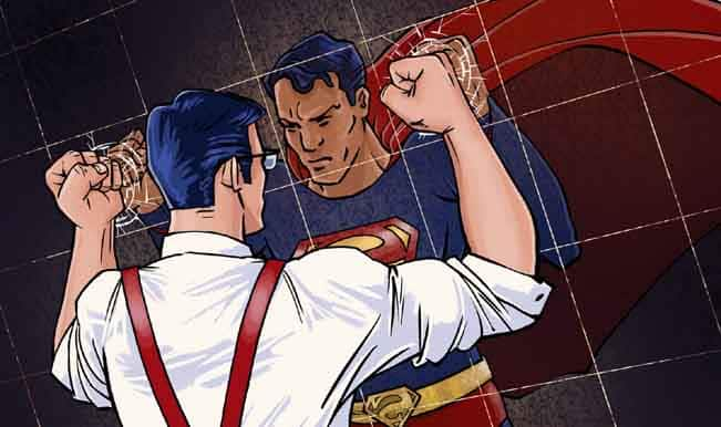 kent.vs.supes-200