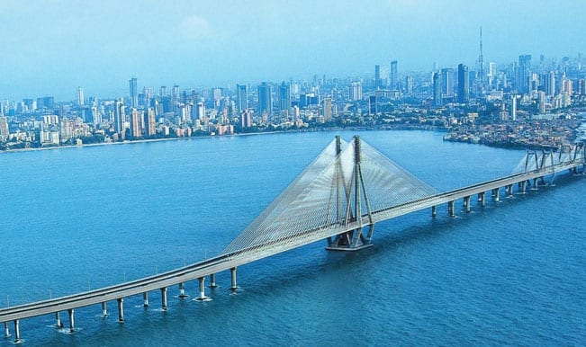 Mumbai, Chennai and Hyderabad are India's most liveable cities