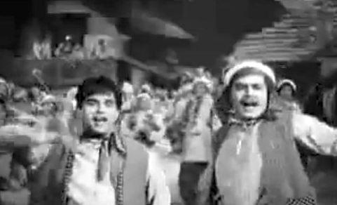 Top 7 classic patriotic songs in India – watch videos!