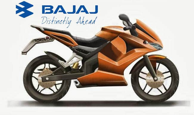 alfa img showing gt bajaj bikes in india 2014 new bike launches in