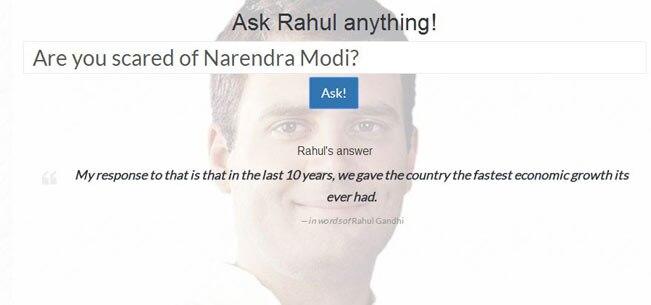 rahul-5