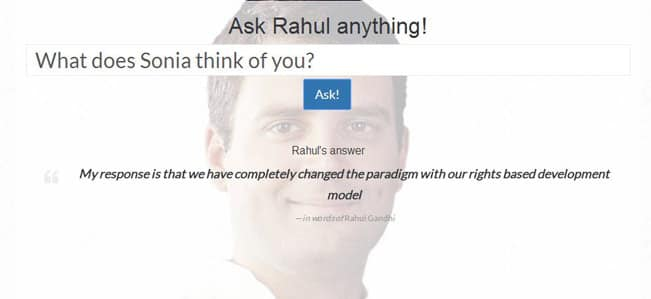 rahul-8