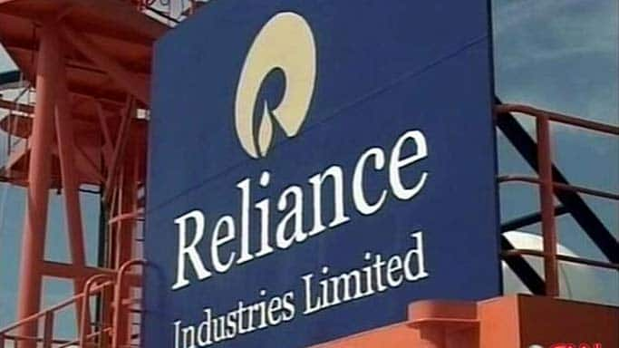 Image result for Reliance Industrial Infrastructure