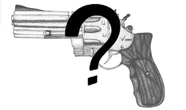 revolver_illustration_by_lisagilly-d67wdkb copy