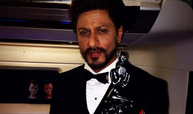 Screen Awards 2014 winners' list: Shahrukh Khan, Deepika Padukone, Farhan Akhtar win top honours
