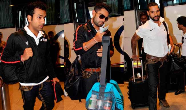 Asia Cup 2014: Will India rediscover its winning touch under Virat Kohli?