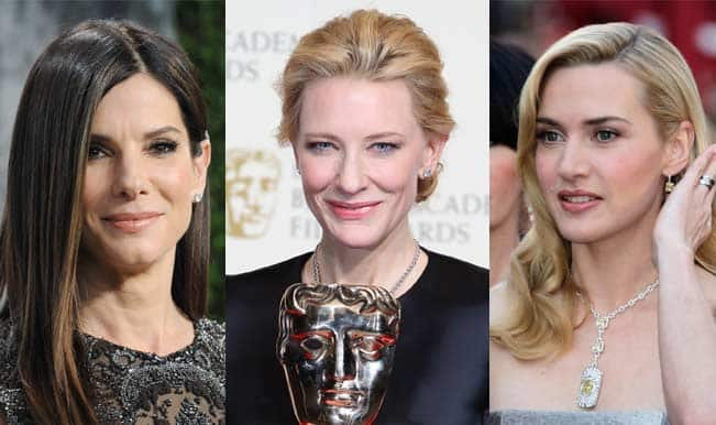 86th Academy Awards: Will Cate Blanchett survive the 'Oscar Curse' if she wins Best Actress?