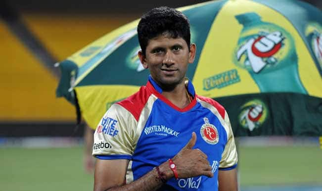 Sachin Tendulkar Kadu will have vital role played by Venkatesh Prasad