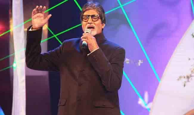 7xzgkapkr8knxfrr.D.0.Amitabh-Bachchan-singing-live-on-stage-at-the-GLOBAL-SOUNDS-OF-PEACE-Concert-in-Mumbai--4-.jpeg