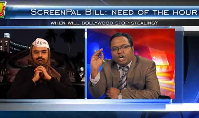 Watch: Arnab Goswami is always right