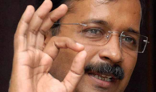 Gas pricing: Kejriwal tells Modi to break silence
