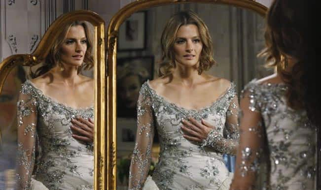Beckett-wedding-dress4