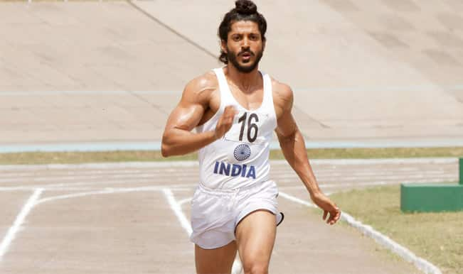 IIFA Awards 2014 nominations: Bhaag Milkha Bhaag leads with 10 nods