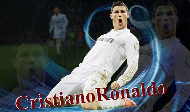 Cristiano-Ronaldo1012014