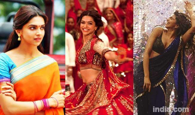 Zee Cine Awards 2014 nominations list: Will Deepika Padukone continue her winning spree?