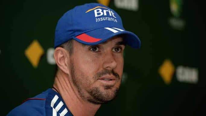 Kevin-Pietersen-21