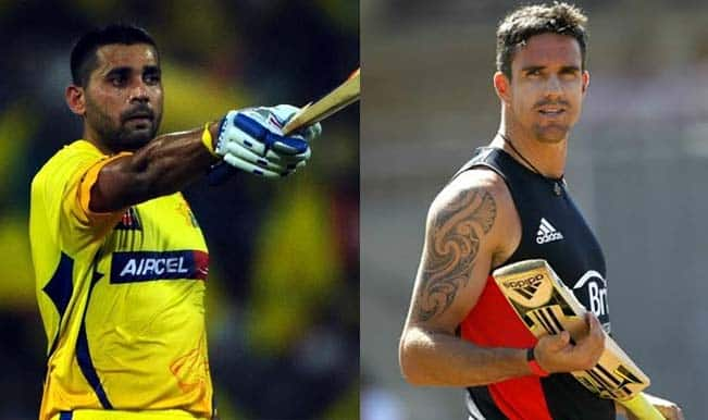 Murali-Vijay-Kevin-Pietersen