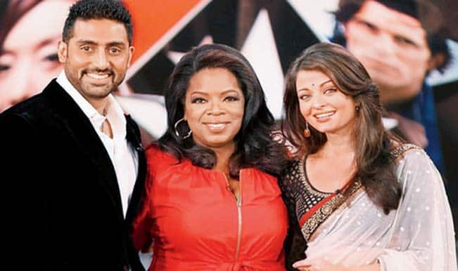 Oprah-with-Aishwarya-andAbhishek-Bachchan