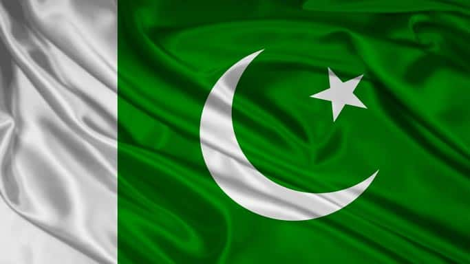 Three Pakistani nationals arrested carrying questionable documents