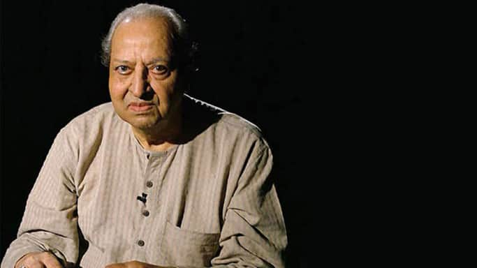 Pran: The villain with a heart of gold