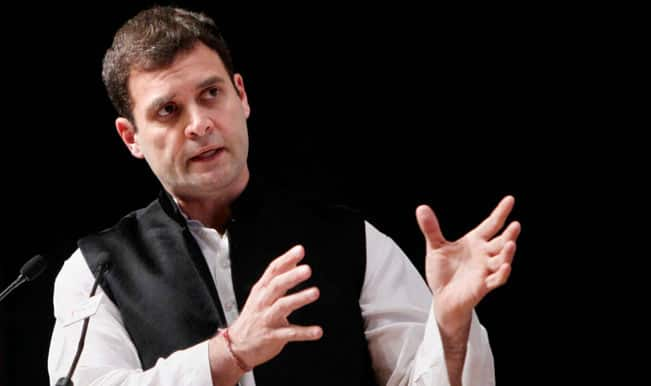 Top 11 most bizarre and outrageous statements made by Indian politicians