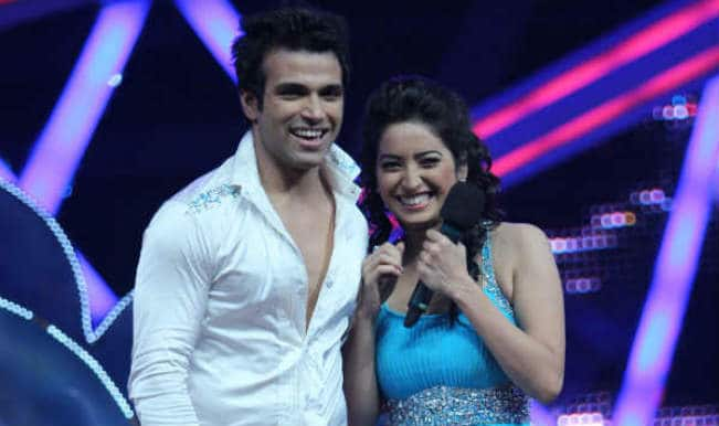 Nach Baliye 6: Rithvik Dhanjani and Asha Negi win, beating Gurmeet and Debina!