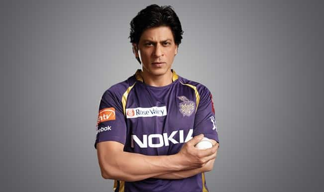 'Living With KKR' - Behind the scenes of Shahrukh Khan's IPL team