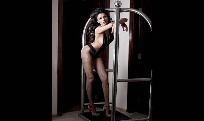 Sherlyn Chopra turns 30: Is she lying about her age?